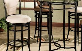 Countertop Dining Room Sets Dining Room Excellent Decoration Tall Dining Room Chairs