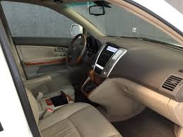 used lexus suv orlando fl lexus 4wd in florida for sale used cars on buysellsearch