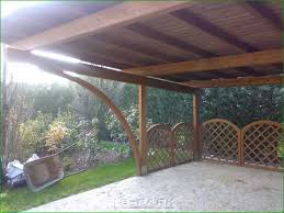 gazebo da giardino in legno prezzi gazebo da giardino in legno arredamento giardino gazebo legno