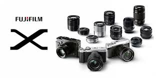 olympus camera black friday amazon 2017 black friday u0026 cyber monday fujifilm lenses deals lens rumors