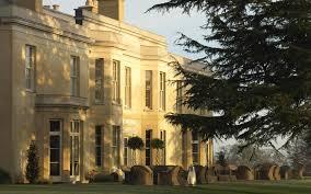 david collins lime hotel forest lyndhurst hampshire uk