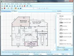 house plan drawing software free house drawing programs baddgoddess com