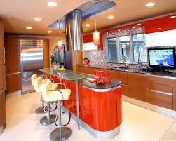 modern red kitchen modern red kitchen classic kitchen u0026 bath center