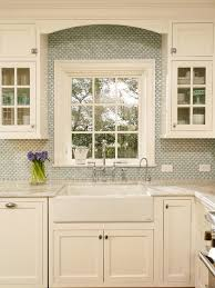 cabinets traditional kitchen farm house sink with traditional