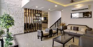 home interior designer in pune residential architects in hyderabad pune mumbai modern interior