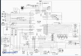 awesome dodge ram trailer wiring diagram contemporary images for throughout