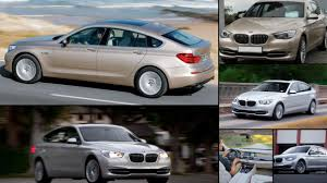 2010 Bmw Gt 2010 Bmw 535i Gt News Reviews Msrp Ratings With Amazing Images