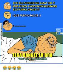Foto Meme Comic - 25 best memes about indonesian language indonesian language