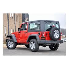 2011 jeep wrangler trailer hitch curt manufacturing curt class 3 trailer hitch 13432