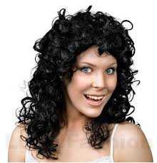 relive the child in you by wearing halloween wigs 2014 lustyfashion