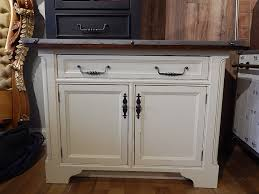 Custom Kitchen Furniture by Luxury Custom Kitchen Cabinets