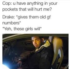 Best Drake Memes - the 26 best drake memes that have ever existed meme funnies