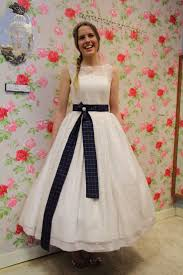 wedding dress glasgow wedding dress glasgow vosoi