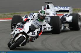 future bmw motorcycles force 1 usa future f1 driver f1 car racing motogp motorcycle