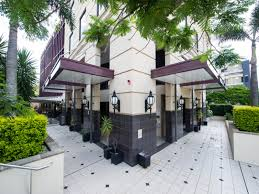 903 9 19 castlebar street kangaroo point qld 4169 property details