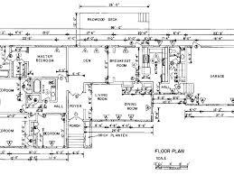 ideas 26 one single story house home floor plans plan weber