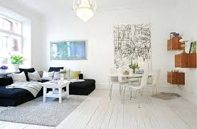 interior design ideas for home decor swedish home decor eclectic decor from adorable home traditional
