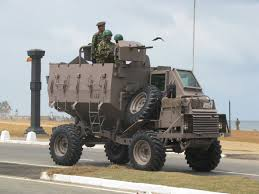 armadillo military vehicle military vechles pinterest