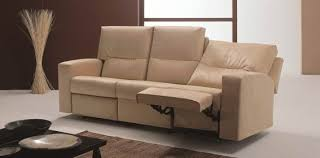 Contemporary Sofa Recliner Amazing Contemporary Sofa Recliner Fresh In Recliner Chairs Modern