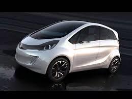 high mileage new cars tata motors new car megapixel fuel economy of 100 km litre