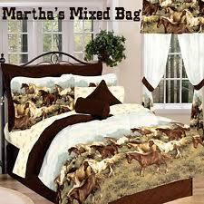 Jack Skellington Comforter Set Kids U0026 Teens Comforters U0026 Sets Ebay