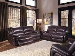 Best Reclining Leather Sofa by Depiction Of Best Htl Furniture Reviews Furniture Pinterest