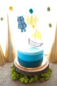 best 25 boy baby shower cakes ideas on pinterest elephant fine