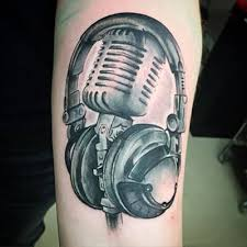 tattoo designs black and grey vs color the pros and cons