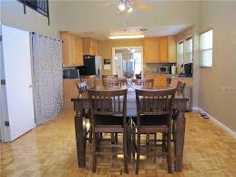 dining room sets tampa fl 3415 ohio avenue tampa fl 33611 re max bay to bay