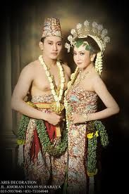 wedding dress indo sub asian wedding dress indonesia galery aris decoration