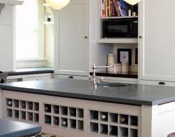 Kitchen Cabinet Storage Systems Kitchen 19 Kitchen Cabinet Storage Systems Pictures Awesome Diy