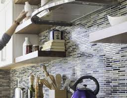 kitchen open shelving ideas 10 beautiful open kitchen shelving ideas