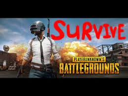pubg unblocked how to survive pubg unblocked games pinterest pc game and gaming