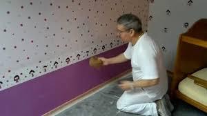 tapisserie chambre d enfant papier peint chambre d enfants