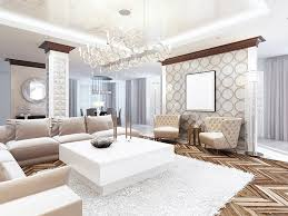 home design help art deco home design that ll help your home stand out feldco