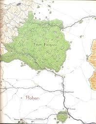 Tug Maps Middle Earth Maps Dump Album On Imgur