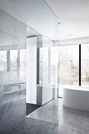 567 best bathroom images on pinterest bathroom ideas room and
