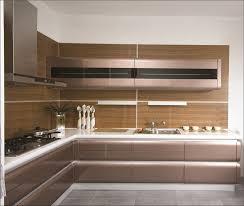 kitchen green kitchen paint dark floor kitchen kitchen color