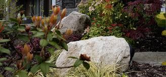 Az Rock Depot Landscape Rock At Rock Bottom Prices Arizona Az Rock Express Landscape Rock Supplier Rock Gravel Minus Sand