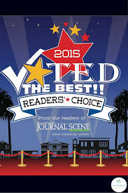2015 reader u0027s choice winner for best real estate agent life in
