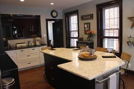 Omega Kitchen Cabinets Reviews Omega Dynasty Cabinets Reviews Stunning Dynasty Omega Cabinets