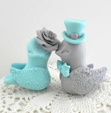 59 best tiffany blue wedding images on pinterest tiffany blue