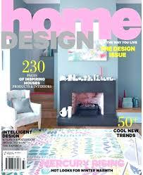 home design magazine in kerala home design magazines sycamorecritic com