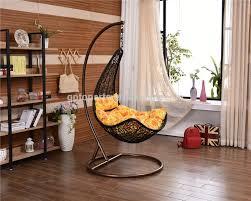 baby shower плетеное кресло открытый висячие председатель ротанга