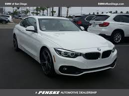 lexus san diego accessories 2018 new bmw 4 series 430i at bmw of san diego serving san diego