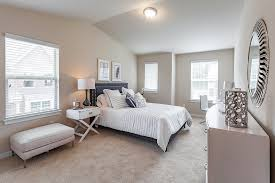 three bedroom townhome the ravines of plymouth photo gallery