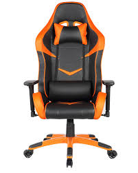 axraser top gamer ergonomic gaming chair high back swivel computer