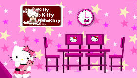 Design My Home Game Free Design Your Dream House Game My Games 4 Girls