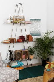 best 25 folding shelf bracket ideas on pinterest wall mounted