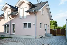 Four Bedroom House by Four Bedroom House Rooms Ferienhaus Europa Park